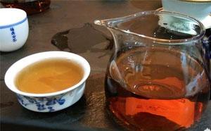 很多人说白茶好喝,到底白茶有什么特别之处?