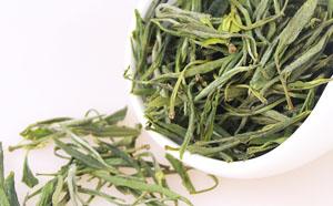 黄茶的特点是什么?