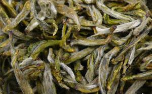 享有盛名的黄茶是怎样制作的?