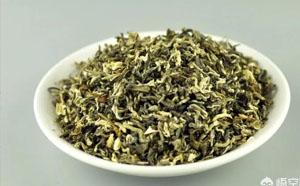 什么花茶比较好喝?