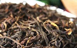 滇红茶颜色越鲜艳越好吗?为什么?