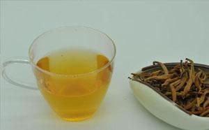云南滇红茶叶保质期多长?滇红茶怎么保存?