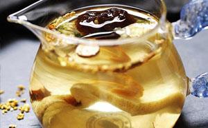 花茶属于什么茶类?