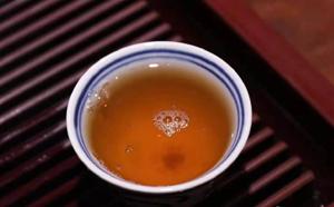 不同的普洱茶要用不同的泡法,才能泡出最好的味道!