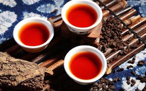 为什么要多喝茶?适合喝哪些茶?