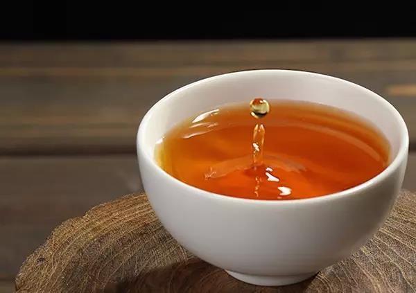 7个小技巧,让你喝茶不用担心失眠