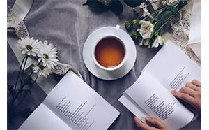 熟普与黑茶有什么区别?