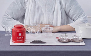 世界三大高香红茶 中国占其一