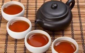 在家中如何存放普洱茶?这些恶习,毁了你的好茶,不要再中招了!