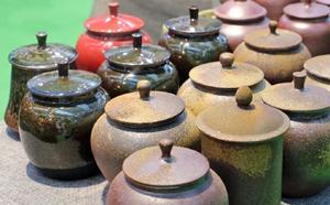 春茶上新季|刚买的新茶该如何保存?记住这5个小技巧