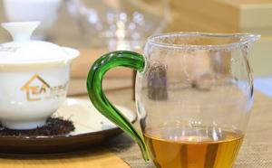 请注意!如果您的爱茶出现这些症状,千万不要再喝了!