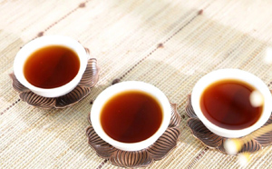 """过了个假期,我存的好茶都""""变味""""了?这是为啥?"""