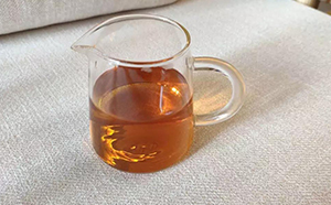 红茶:世界那么大,我去欧洲看看