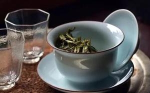 普洱茶鉴别识别方法