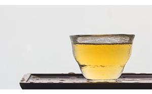 茶禅一味品茗香——黄茶篇