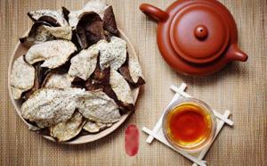 蕴藏在茶文化中的道家哲学,懂得了茶道,也就懂得了人生