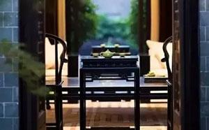 吴跃辉:学茶与读书