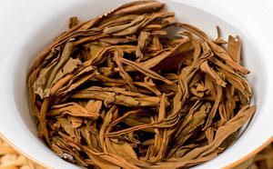 正山小种是什么茶?有哪些功效?