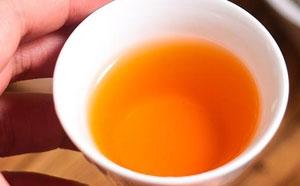 正山小种属于岩茶吗?