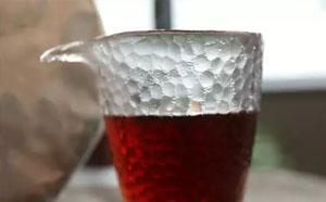 阿朱讲茶:让你喝到生津的熟普