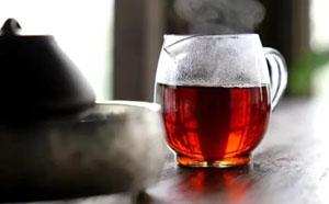 个性化、风格化是否应该成为普洱熟茶未来方向的发力点