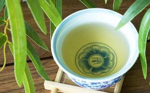 现在比较喝喜欢白茶,特别是白毫银针和白牡丹,大家还有什么推荐吗?