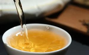 """普洱茶圈无法用语言说明的""""茶气"""",尝试聊聊!"""