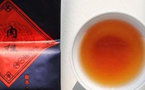 马头岩,是如何将武夷岩茶第一的宝座拱手相让的?