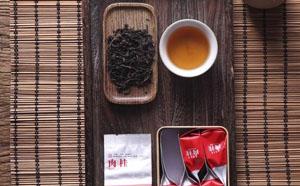 肉桂、水仙是什么茶?有哪些作用?