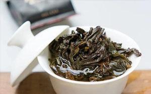 肉桂茶什么时节喝最好?