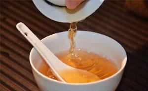 肉桂是一种什么茶?功效如何?