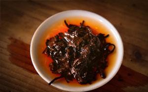 普洱茶成品茶如何干燥是好?