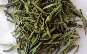 黄山毛峰三级茶叶怎么样?