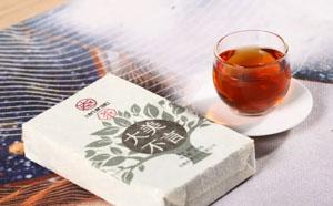 普洱生茶到熟茶的历史渊源以及熟茶的渥堆发酵
