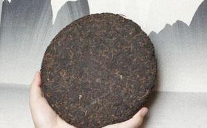 优质熟普应该具备的六个维度:厚、润、甜、滑、纯、香