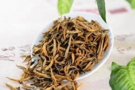 普洱茶属于红茶吗?普洱茶与红茶的区别