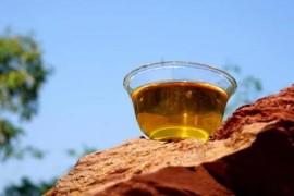 普洱茶什么时候喝合适?普洱茶存放多久最好喝