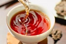 普洱茶一般多少钱一斤?普洱茶价格算不算贵?