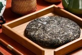 古树茶多少钱一斤?山头茶价格为什么高?