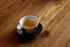 普洱生茶和熟茶哪个贵?最贵的普洱茶是什么?