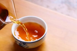 普洱茶十大高端品牌_普洱茶十大名牌