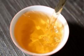 普洱茶一般多少钱?普洱茶多少钱一斤?