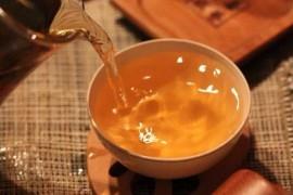普洱茶十大知名品牌_哪个牌子的普洱茶好?