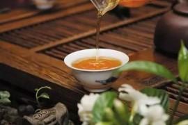 普洱茶多少钱一斤?普洱茶现在一般多少钱一斤?