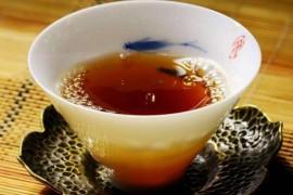 普洱茶的冲泡方法_生熟普洱茶泡法