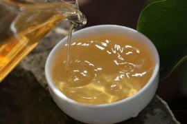 普洱茶十大名牌_2020年最新排行榜排名品牌