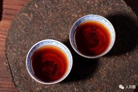 <b>普洱茶的冲泡方法_生普洱茶泡法_熟普洱茶的泡法</b>