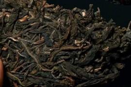 普洱茶怎么保存?普洱茶的长期保存方法