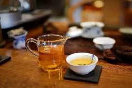普洱茶多少钱一斤?普洱茶的价格